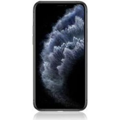Apple iPhone 11 Pro (MWC22ZD/A)