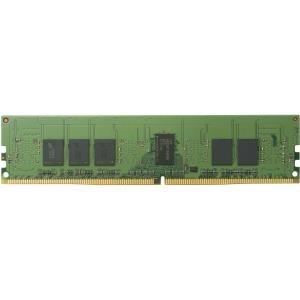 Arbeitsspeicher - HP DDR4 8 GB SO DIMM 260 PIN 2400 MHz PC4 19200 1.2 V ungepuffert ECC für Workstation Z2 Mini G3 Entry, Z2 Mini G3 Performance  - Onlineshop JACOB Elektronik