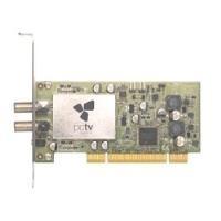 Hauppauge PCTV DUAL SAT PRO PCI 4000I gleichzei...