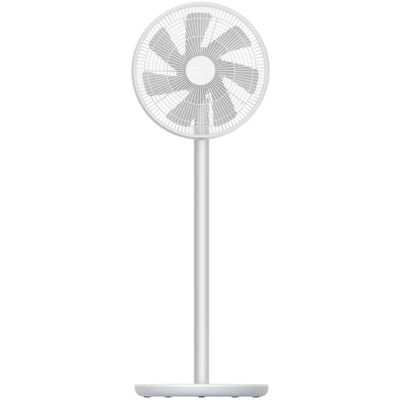 Xiaomi Smart Pedestal Fan 2S Ventilator (XM220001)