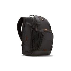 Case Logic SLR Camera/Laptop - Rucksack for cam...
