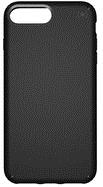 Speck Presidio - Hintere Abdeckung für Mobiltel...