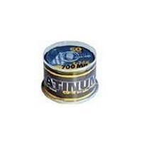 BestMedia Platinum - 50 x CD-R - 700 MB (80 Min...