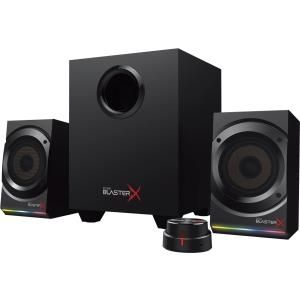 Creative Sound BlasterX Kratos S5 (51MF0470AA000)