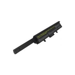 MicroBattery Laptop Battery for DELL (RU030)