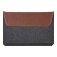 Maroo Woodland - Schutzhülle für Tablet - Kunstleder - für Microsoft Surface Pro 3, Pro 4 (MR-MS3307)