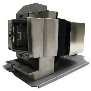 BenQ - Projektorlampen-Kit - für BenQ MW855UST