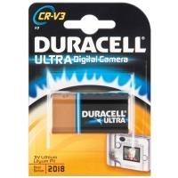 Duracell® Professinal Batterie Litihium für Fot...