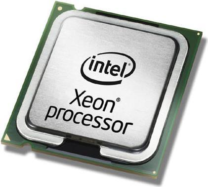 Intel Xeon E5-4650V3 - 2,1 GHz - 12 Kerne - 24 Threads - 30MB Cache-Speicher - LGA2011 Socket - OEM (CM8064401441008)