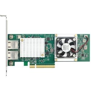 D-Link DXS-1210-10TS - gemanaged - L2/L3 - 10G ...