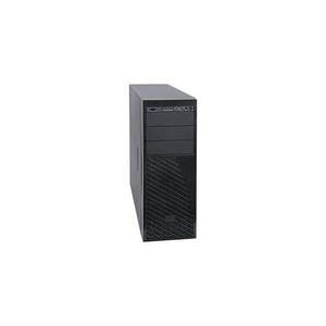 Intel Server Chassis P4304 - Tower - 4U - Hot-S...