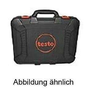 TESTO Koffer Modell Guide Messgeräte-Tasche, Etui (0516 0445) jetztbilligerkaufen