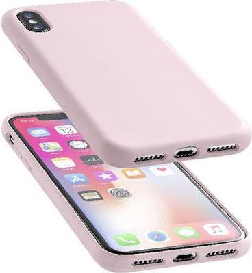 Cellularline iPhone Case SENSATIONIPH8XP Passen...