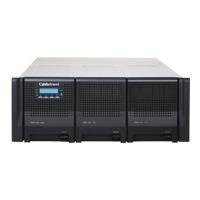 Infortrend EonStor DS 3048GTE - High IOPS - Fes...