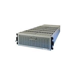 HGST 4U60 - Speichergehäuse - 60 Schächte - HDD...