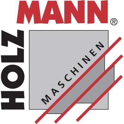 Holzmann Maschinen AKS45IND Akku-Schlagbohrschr...