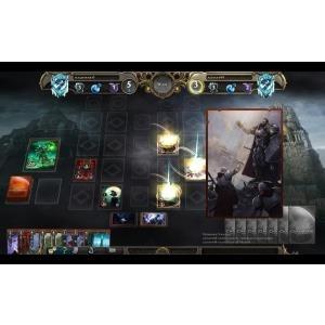 Ubisoft Might and Magic Duel of Champions PC Standard Deutsche (300065025) - broschei