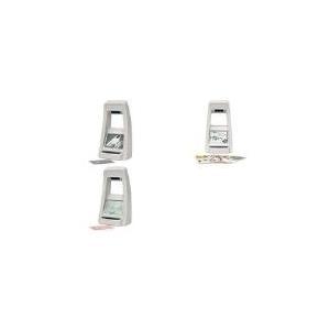 Safescan 235 - Fälschungsdetektor - GBP, USD - ...