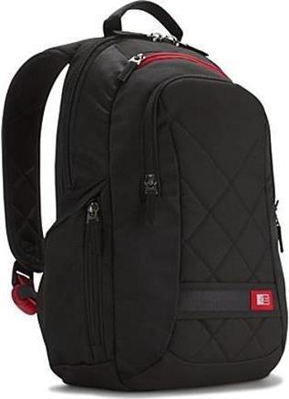 Case Logic 35,60cm (14) Laptop Sports Backpack ...