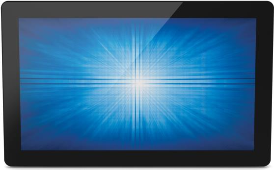 Computermonitore - Elo 1593L LED Monitor 39,6 cm (15.6) offener Rahmen Touchscreen 1366 x 768 300 cd m² 500 1 10 ms HDMI, VGA, DisplayPort Schwarz (E329636)  - Onlineshop JACOB Elektronik