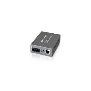 TP-Link MC210CS - Medienkonverter - 1000Base-FX...