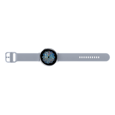 Samsung Galaxy Watch Active 2 (SM-R820NZSAXSK) (Bild #6)