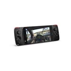 Lenovo Motorola Moto Mods Gamepad - Spielkonsol...