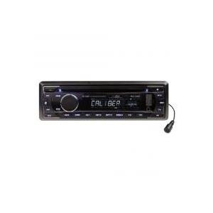 Autoradios - Caliber Audio Technology Autoradio RMD 231BT (RMD231BT)  - Onlineshop JACOB Elektronik