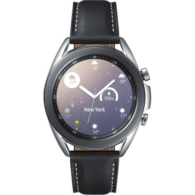 Samsung Galaxy Watch 3 (SM-R850NZSAEUE)
