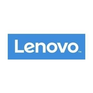Lenovo IBM ServicePac On-Site Repair - Serviceerweiterung Arbeitszeit und Ersatzteile 3 Jahre Vor-Ort 24x7 Reaktionszeit: 4 Std. für System x3650 M4 BD 5466 (00GW029)