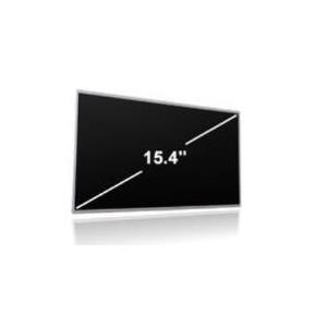 MicroScreen MSC30950 - 391.2 mm (15.4 ) LQ154K1LB1B 1280 x 800 Pixel (MSC30950, LQ154K1LB1B) - broschei