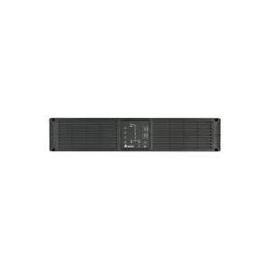 Delta GES152M206035 Zeile-interaktiv 1500VA 8AC...