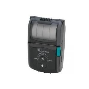 Zebra Quad Battery Charger - Batterieladegerät - Europa - für Zebra EM220II (P1060280)