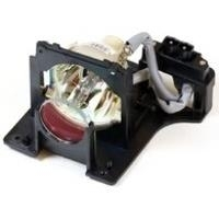 MicroLamp Lamp for projectors (SP.86501.001)