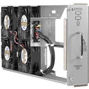 Netzwerktechnik - Hewlett Packard HP Gebläseplatte Netzwerkgerät für HP 5406R zl2 Switch (J9831A)  - Onlineshop JACOB Elektronik