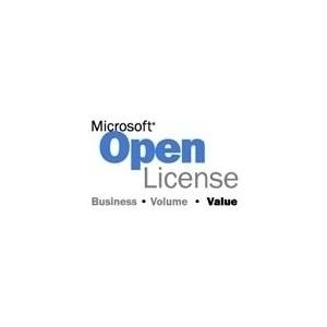 Microsoft Office 365 (Plan E1) - Abonnement-Lizenz (1 Monat) - 1 Benutzer - zusätzliches Produkt - MOLP: Open Value Subscription - Win, Mac - Single Language (Q4Y-00002)