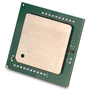 Hewlett Packard Enterprise HPE Processor Heat S...