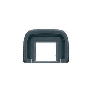 Canon Eg - Linse für Dioptrienkorrektur - für EOS 1D Mark III, 1D Mark IV, 1D X, 1Ds Mark III, 5D Mark III, 6D, 7D (2196B001)