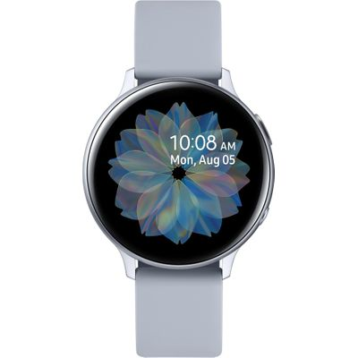 Samsung Galaxy Watch Active 2 (SM-R820NZSAXSK)