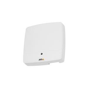 Axis A1001 Network Door Controller - Türsteuerung - kabelgebunden