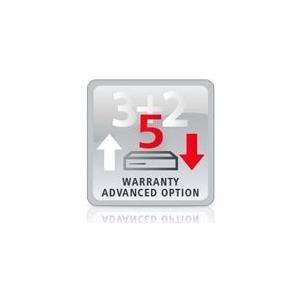 LANCOM Warranty Advanced Option XL - Service-Ve...