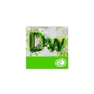 Adobe Dreamweaver CC for Enterprise - Enterpris...