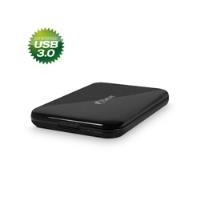 FANTEC 0 null ALU-25U3, Externe Festplatte, 2.5 Zoll jetztbilligerkaufen