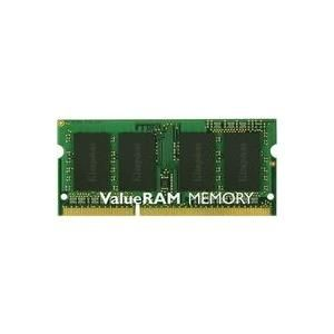 Kingston ValueRAM DDR3L (KVR16LS11/8)