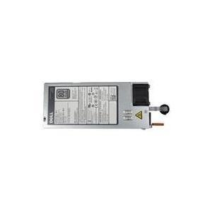 Computernetzteile - Dell Stromversorgung Hot Plug (Plug In Modul) 550 Watt für PowerEdge R430 (450 AEIE)  - Onlineshop JACOB Elektronik