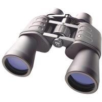 Ferngläser, Mikroskope - Bresser Hunter Fernglas 8 24 x 50 Zoom Porro Schwarz (11 62450)  - Onlineshop JACOB Elektronik