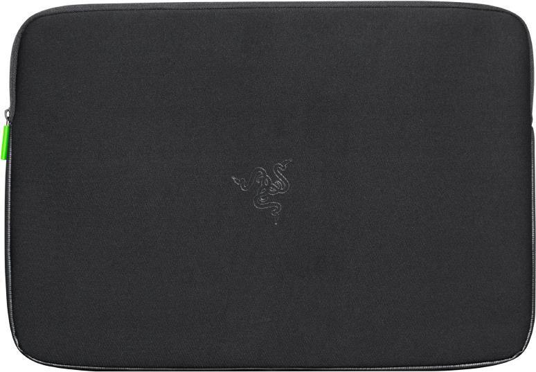 Razer RC21-00440101-0000 43,20cm (17) Notebook-Hülle Schwarz - Grün Notebooktasche (RC21-00440101-0000)