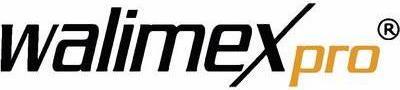 Action, Outdoorkameras - walimex pro waver Wireless Modul (21351)  - Onlineshop JACOB Elektronik