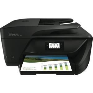 HP Officejet 6950 All-in-One (P4C78A#625)