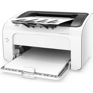Drucker, Scanner - HP Inc HP LaserJet Pro M12w Drucker monochrom Laser A4 Legal 600 x 600 dpi bis zu 18 Seiten Min. Kapazität 150 Blätter USB 2.0, Wi Fi(n) (T0L46A B19)  - Onlineshop JACOB Elektronik